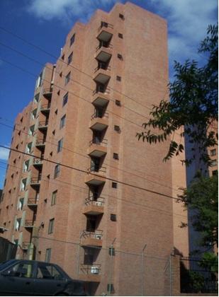Edificio Mirador de la Ceiba